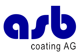 asb coating AG